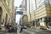 上海&田子坊&十里洋場:上海南京路商圈 (5).jpg