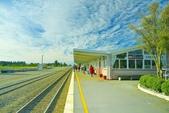 阿爾卑斯號高山景觀火車:阿爾卑斯號高山景觀火車 (10).jpg
