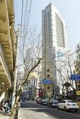 上海&田子坊&十里洋場:上海南京路商圈 (6).jpg