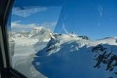 紐西蘭福克斯冰川:福斯冰河直升機拍攝 (17).jpg