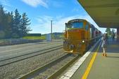 阿爾卑斯號高山景觀火車:阿爾卑斯號高山景觀火車 (16).jpg