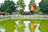 越南河內文廟:越南文廟 (1).jpg