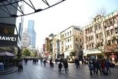 上海&田子坊&十里洋場:上海南京路商圈 (12).jpg