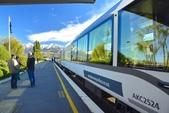 阿爾卑斯號高山景觀火車:阿爾卑斯號高山景觀火車 (17).jpg