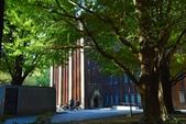 東京大學:東京大學 (19).jpg