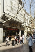 上海&田子坊&十里洋場:上海南京路商圈 (17).jpg