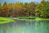 雲山水夢幻湖:A041.jpg