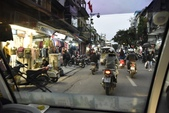 越南河內三十六古街:河內三十六街 (11).jpg