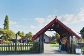 紐西蘭  毛利村:毛利村 (6).jpg