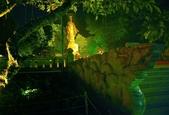 越南河內文廟:河內還劍湖 (2).jpg