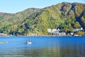 河口湖&八木崎公園:八木崎公園 (9).jpg