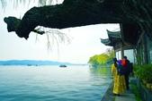 江南遊&杭州西湖:杭州西子湖 (20).jpg