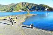 河口湖&八木崎公園:八木崎公園 (11).jpg