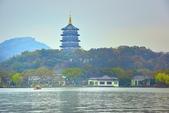 江南遊&杭州西湖:杭州西子湖 (21).jpg