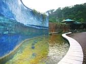 松羅國家步道:A017.jpg