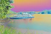 淳安千島湖:千島湖 (44).jpg
