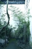 江南遊&蘇州留園:留園 (9).jpg