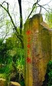 江南遊&杭州西湖:杭州西子湖 (3).jpg