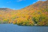 中禪寺湖:中禪寺湖 (4).jpg