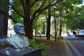 東京大學:東京大學 (24).jpg