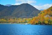 中禪寺湖:中禪寺湖 (7).jpg