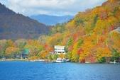 中禪寺湖:中禪寺湖 (9).jpg