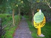 松羅國家步道:A018.jpg