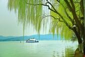 江南遊&杭州西湖:杭州西子湖 (15).jpg