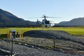紐西蘭福克斯冰川:福斯冰河直升機拍攝 (4).jpg