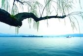 江南遊&杭州西湖:杭州西子湖 (19).jpg