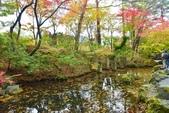 河口湖&久保田一竹美術館:一竹美術館 (10).jpg