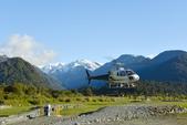 紐西蘭福克斯冰川:福斯冰河直升機拍攝 (6).jpg