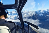 紐西蘭福克斯冰川:福斯冰河直升機拍攝 (13).jpg