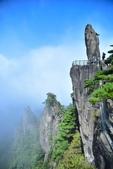 黃山&飛來石:黃山飛來石 (3).jpg