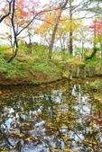 河口湖&久保田一竹美術館:一竹美術館 (11).jpg