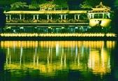 越南河內文廟:河內還劍湖 (9).jpg