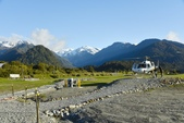 紐西蘭福克斯冰川:福斯冰河直升機拍攝 (5).jpg