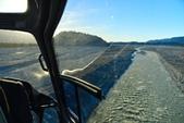 紐西蘭福克斯冰川:福斯冰河直升機拍攝 (9).jpg