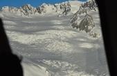 紐西蘭福克斯冰川:福斯冰河直升機拍攝 (14).jpg
