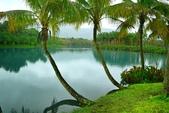 雲山水夢幻湖:A018.jpg