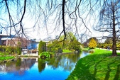 基督城雅芳河:紐西蘭雅芳河 (22).jpg