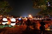 台北燈會:A007.jpg