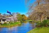 基督城雅芳河:紐西蘭雅芳河 (14).jpg