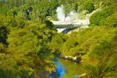 紐西蘭  毛利村:毛利村 (15).jpg