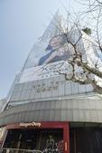 上海&田子坊&十里洋場:上海南京路商圈 (10).jpg
