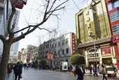 上海&田子坊&十里洋場:上海南京路商圈 (15).jpg