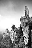 黃山&飛來石:黃山飛來石 (6).jpg