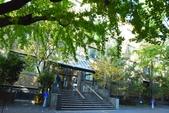 東京大學:東京大學 (6).jpg