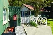 紐西蘭仙蒂鎮:紐西蘭仙蒂鎮 (17).jpg