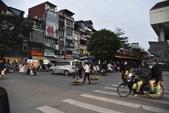 越南河內三十六古街:河內三十六街 (18).jpg